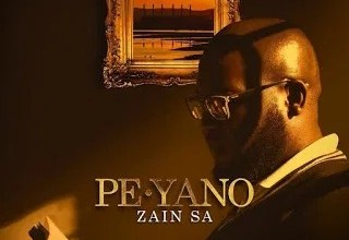 Photo of EP: Zain SA – PE Yano