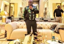 Photo of It's Difficult For Rich Kids To Succeed – Kiddwaya's Dad, Terry Waya says