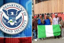 Photo of US To Restrict Nigerian Students To 2-Year Courses Over National Security