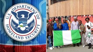 US To Restrict Nigerian Students To 2-Year Courses Over National Security