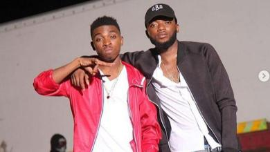 Photo of Dremo Recounts The Inspiring Story Of How He Met Mayorkun