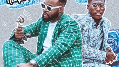 Photo of DJ Neptune ft. Runda – Bembe