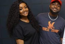 Photo of LETS TALK!! What IF Davido Recklessly Used & Dump Chioma, Marry Another Girl Las Las?