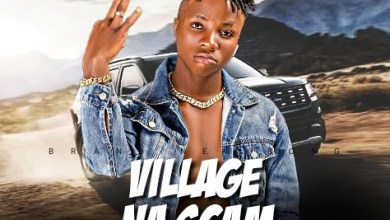 Photo of Pfresh – Village Na Scam (Locality)