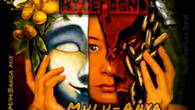 Photo of Hyce Bond – Mulu Anya