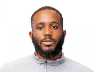 BBNaija: Laycon's Gossip About Me Will Not Change My Promise – Kiddwaya