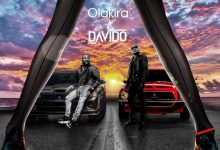 Photo of Olakira Ft. Davido – Maserati (Remix)