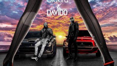 Photo of Olakira Ft. Davido – Maserati (Remix)