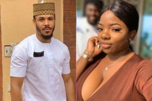 BBNaija: What Ozo Will Do If Dorathy Confesses Feelings For Him – Laycon