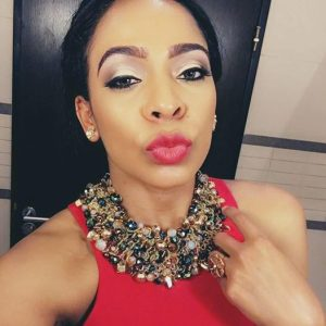 TBoss 'Drags' Nengi For Celebrating Ozo After Winning A New Car