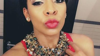 Photo of TBoss 'Drags' Nengi For Celebrating Ozo After Winning A New Car