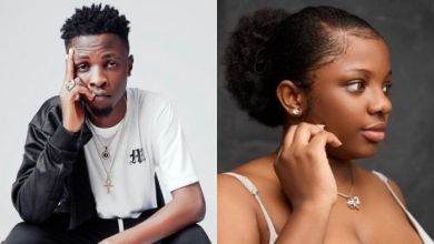 Photo of BBNaija 2020: Laycon Gives Reason Dorathy Might Win N85 Million