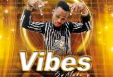 Photo of Maka Y – Vibes