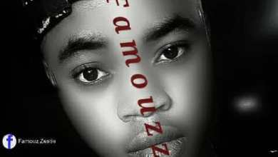Photo of Famouzz – Only You