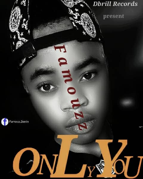 Famouzz – Only You