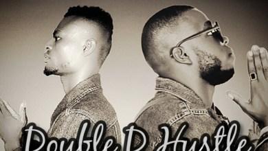 Photo of Simple ft. CMP – Double D Hustle
