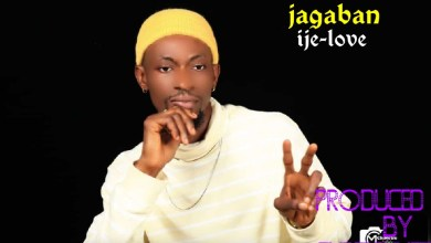 Photo of Jagaban – Ije Love