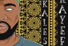 Photo of Skales – Kayefi