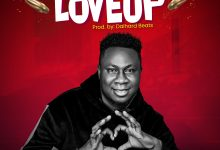 Photo of Jerrygolld  x Xman – Loveup