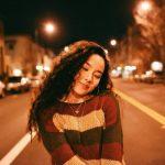 Tatiana Manaois – Helplessly MP3 DOWNLOAD