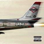 Eminem – Lucky You Ft. Joyner Lucas