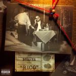 Berner – Brown Bag Ft. Wiz Khalifa (Audio)