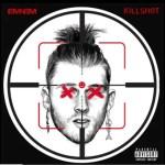 Eminem – KILLSHOT (Audio)