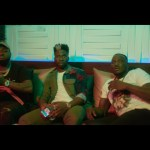 DJ ECool feat Davido & Peruzzi – 4U (Official Video)