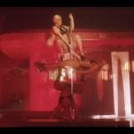 Cardi b – Money (Official Music Video)