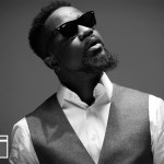 Sarkodie – Rush Hour (Official Video)