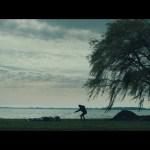 Eminem – Good Guy ft. Jessie Reyez (Official Video)