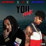 "Jacquees – ""You Remix"""