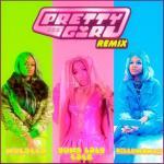 Pretty Girl Remix ft. Killumantii & Mulatto