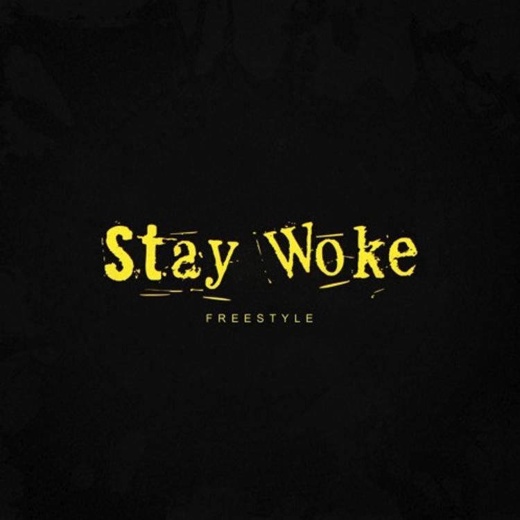 """2 Chainz – """"Stay Woke"""" Freestyle"""