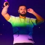 Drake Hints At Las Vegas Club Residency After Scoring $2 Million Gig