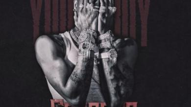 NBA Youngboy - Gangsta Fever music download