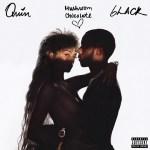 QUIN x 6LACK – Mushroom Chocolate (Official Audio)