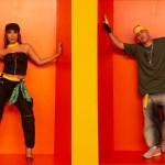 Anitta & Kevinho – Terremoto (Official Music Video)