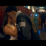 """A Boogie Wit Da Hoodie – """"Look Back At It """""""