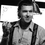 """YelaWolf Is Back With """"Elvis Messy"""" Freestyle"""