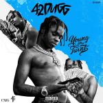 """Lil Baby & Peewee Longway Bless 42 Dugg On """"Not Us"""""""