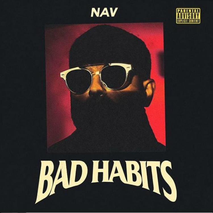 "NAV – ""Tap"" ft Meek Mill (Audio)"