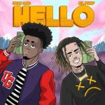 Ugly God – Hello ft. Lil Pump (OFFICIAL LYRIC VIDEO)