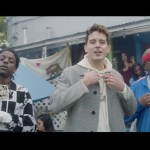 "OMB Peezy – ""No Keys"" ft. G-Eazy"