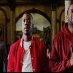 Ray J – Hallelujah ft. Snoop Dogg