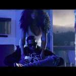 Lil Duke – Petty ft. Gunna [Official Video]