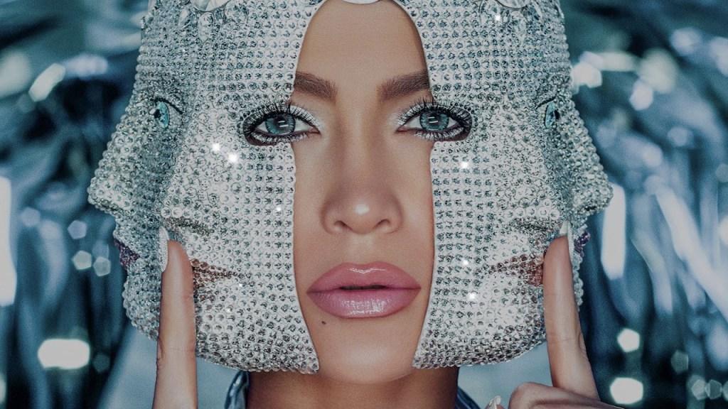 """Jennifer Lopez – """"Medicine"""" Ft. French montana"""
