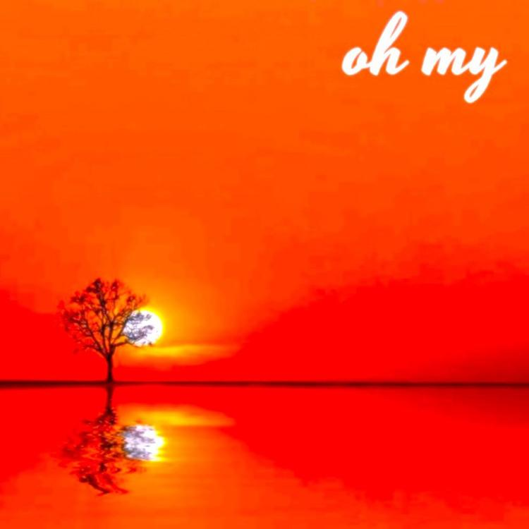 """JAG – """"Oh My"""" ft Grip (Audio)"""