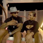 Slim Thug Lately Poison Video Download