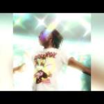 Playboi Carti – Neon (Audio)